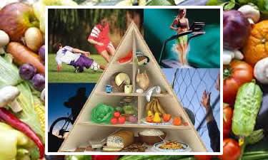 alimentazione nello sport dietista livorno bianca bertagni