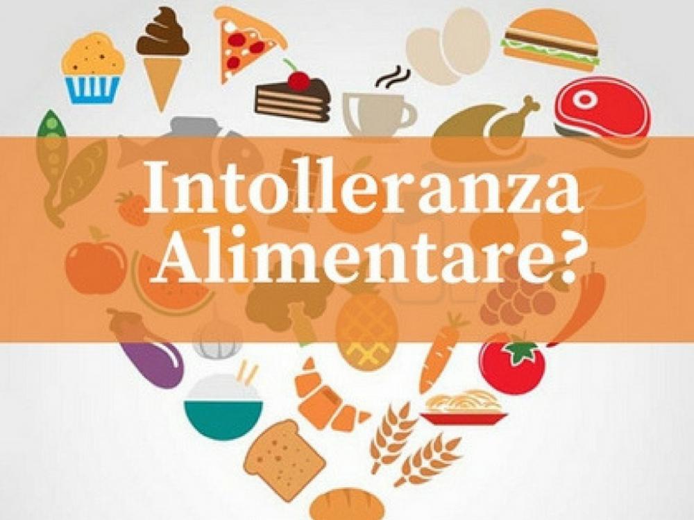 intolleranze alimentari dietista livorno bianca bertagni