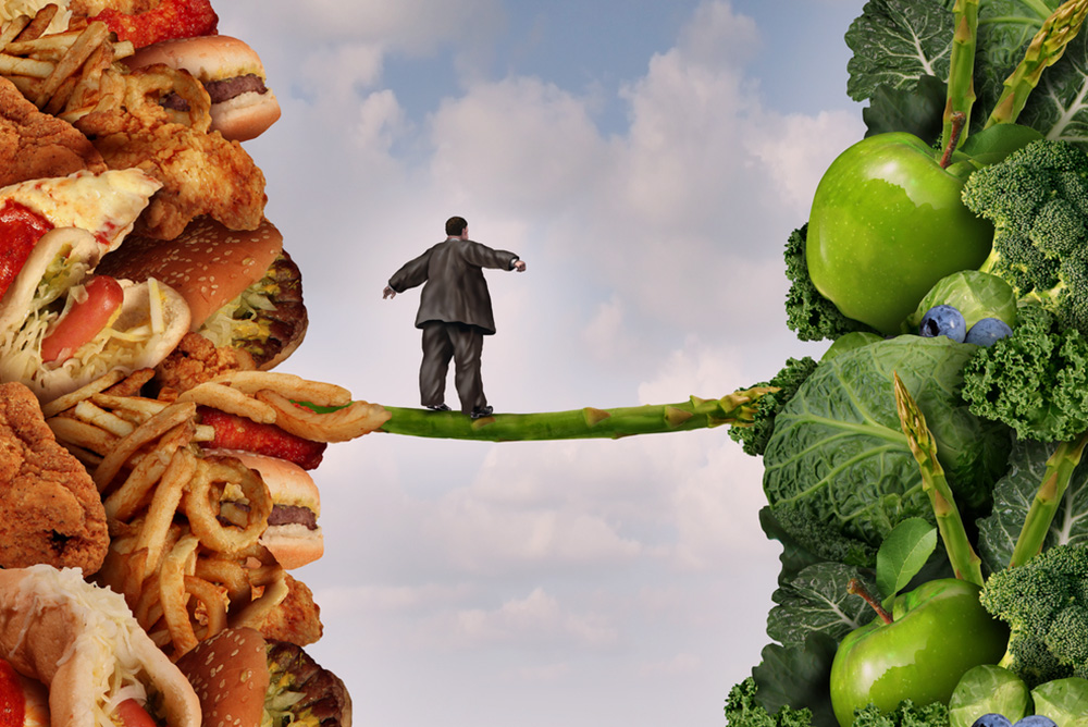 sovrappeso obesità livorno dietista bianca bertagni